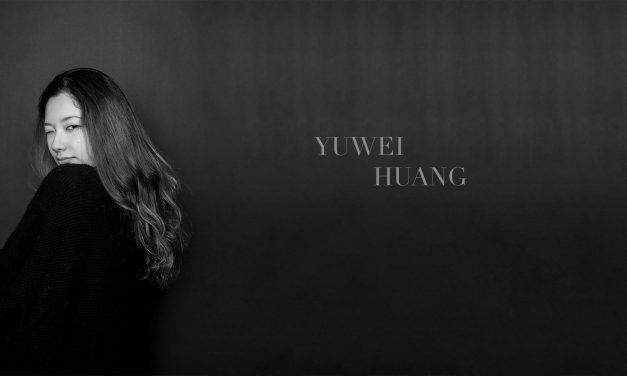 From Beyoncé to Annalé: An Interview With Creative Marketing Director Yuwei Huang