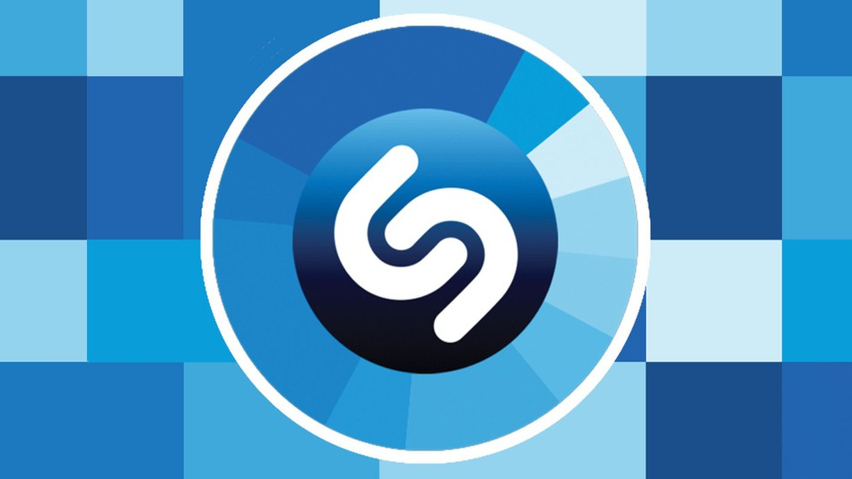 Apple Buys Shazam For $400m