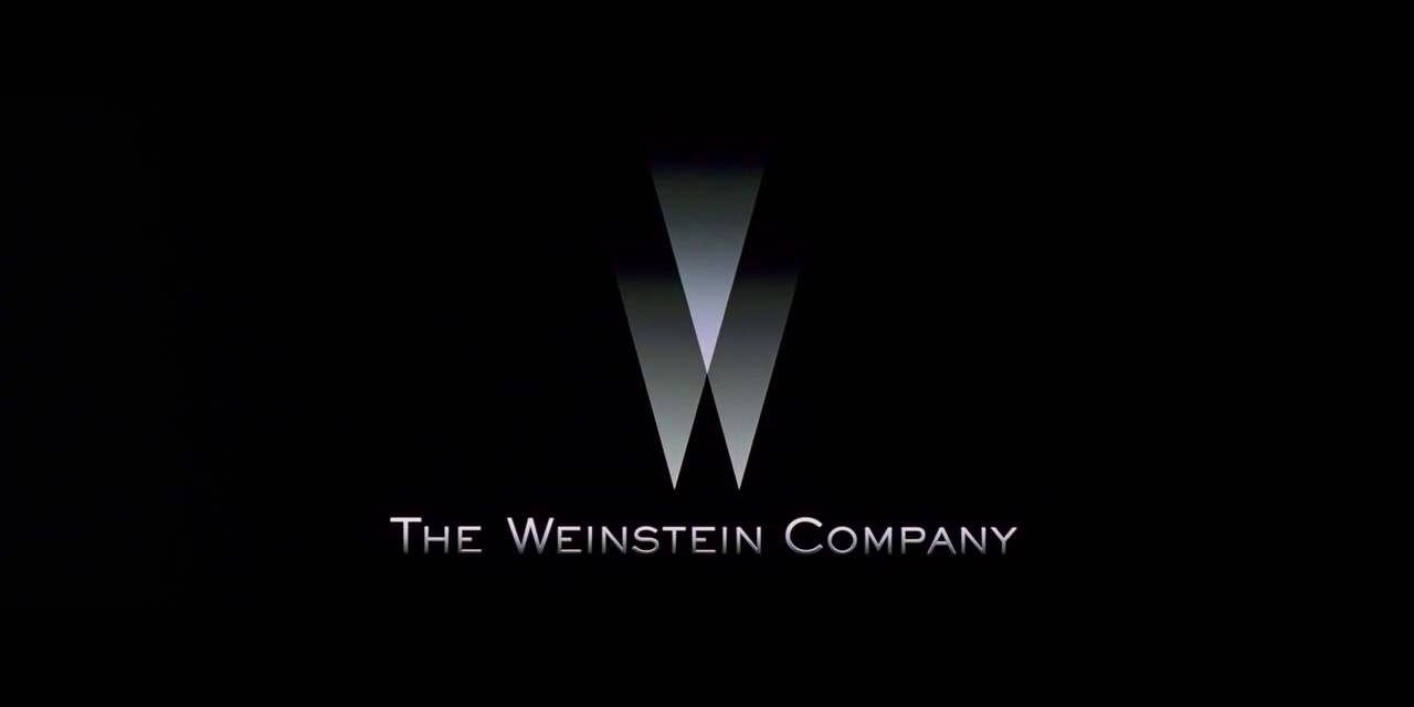 Bidders Close In On Weinstein Company