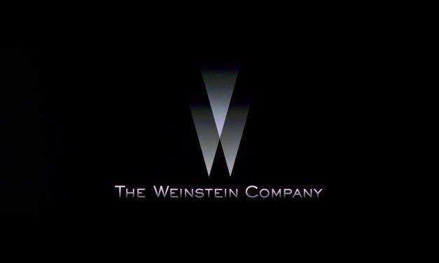 Bidders Close In On Weinstein Company