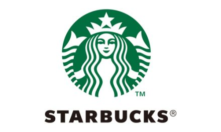 Starbucks Unveils Design Contest with the Environment in Mind
