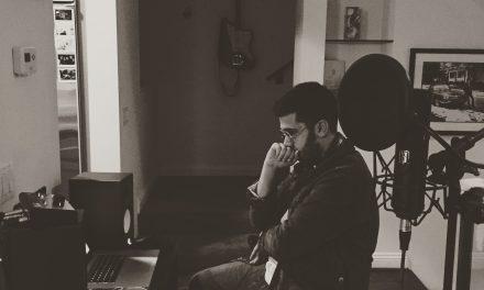 Entrepreneurship in Audio Engineering: an interview with Dhruv Agarwala