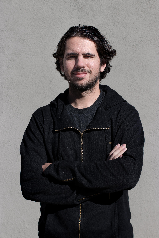 Nicolas Salinardi1.jpg