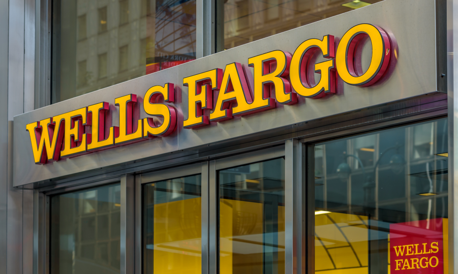 Wells Fargo back in the Hot Seat over Auto, Mortgage Abuses