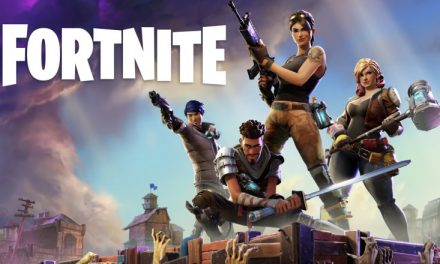 Fortnite Expands for All Android Users, Ups Prize Money