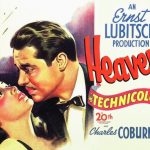 Somehow, the Comedy of Ernst Lubitsch Stays Fresh