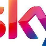 Comcast Buys Broadcast Network, Sky
