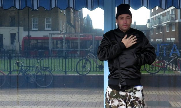 Tim Hecker Releases New LP, 'Konoyo'