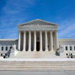 Apple Fending Off Antitrust Claims in Supreme Court