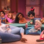 Opinion: The 'Wreck it Ralph' Sequel and Pre-Release Hype