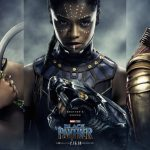 'Black Panther,' 10 Months On