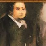 AI-Composed 'Painting' to Go on Auction