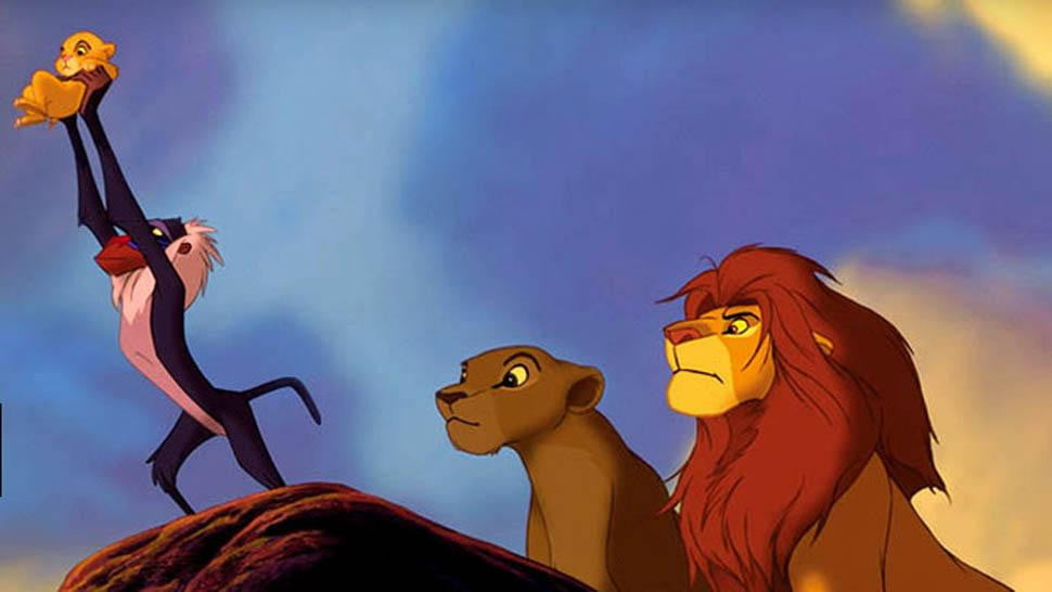 iconic-lion-king-1200x630-c-ar1.91