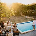 10 Fun, Easy Game Ideas for Couples to Play at a House Party