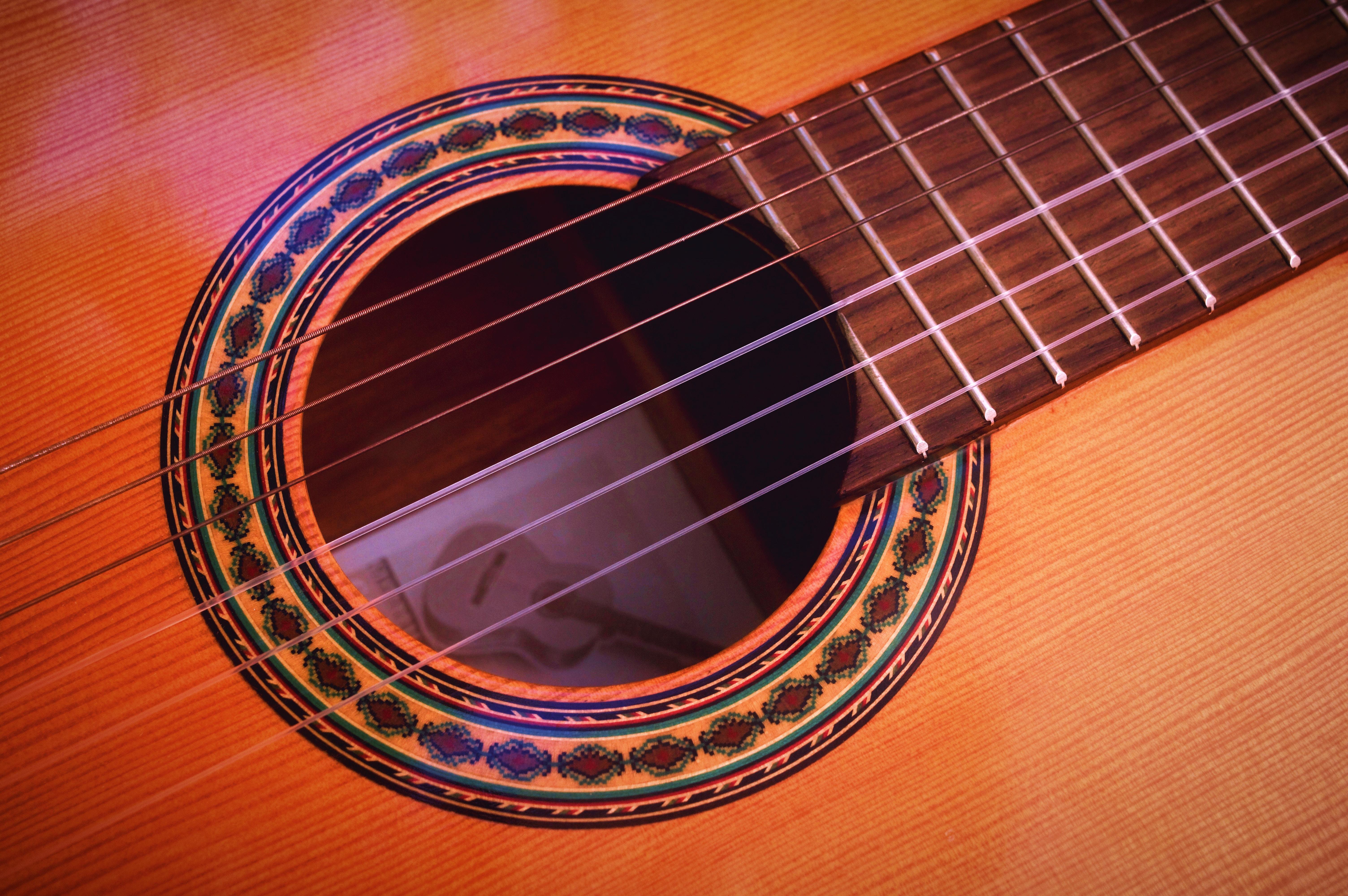 renan guzzo guitarist