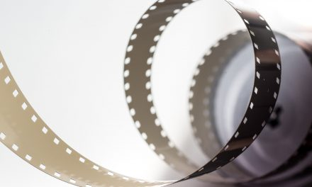 Good Films to Analyze for Film Studies: Seven Suggestions