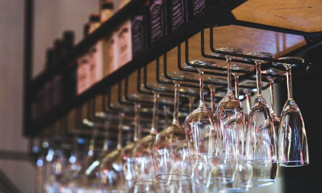 First Time Bartending Tips: Ways to Prepare and Improve