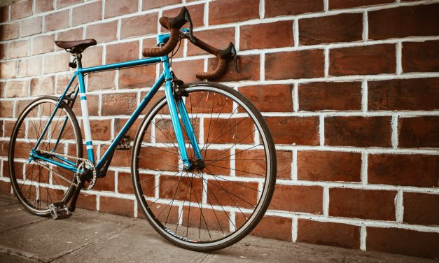 How to Start Cycling to Lose Weight: A Concise Guide