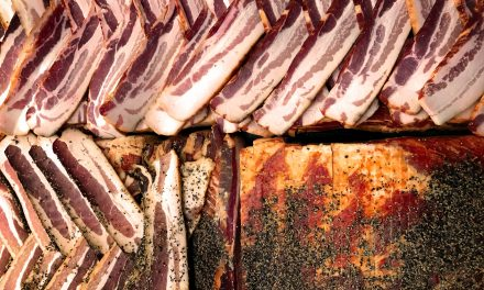 How Long to Cook Bacon in the Oven: Tips for Better Bacon