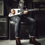 The Best Guitar Amps Under $200 for Beginners: A Guide