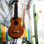 The Search for the Easiest Instrument to Learn on Your Own
