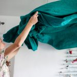 How to Get Rid of Things with Sentimental Value: Tips to Try