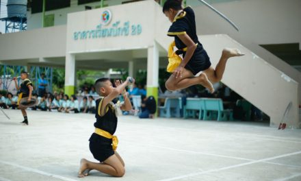 The Negatives of Extracurricular Activities for Children