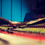 Is Formal Education Needed to Be a Music Producer?