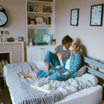 Big Questions – When Should You Move in With Your Boyfriend?