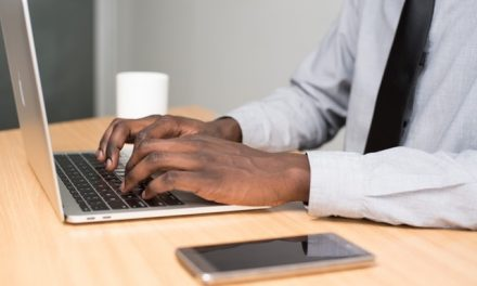 Life Tips: How to Write a Cover Letter When Changing Careers