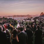 How to Photograph a Wedding Alone Feat. Juliana Pessoa