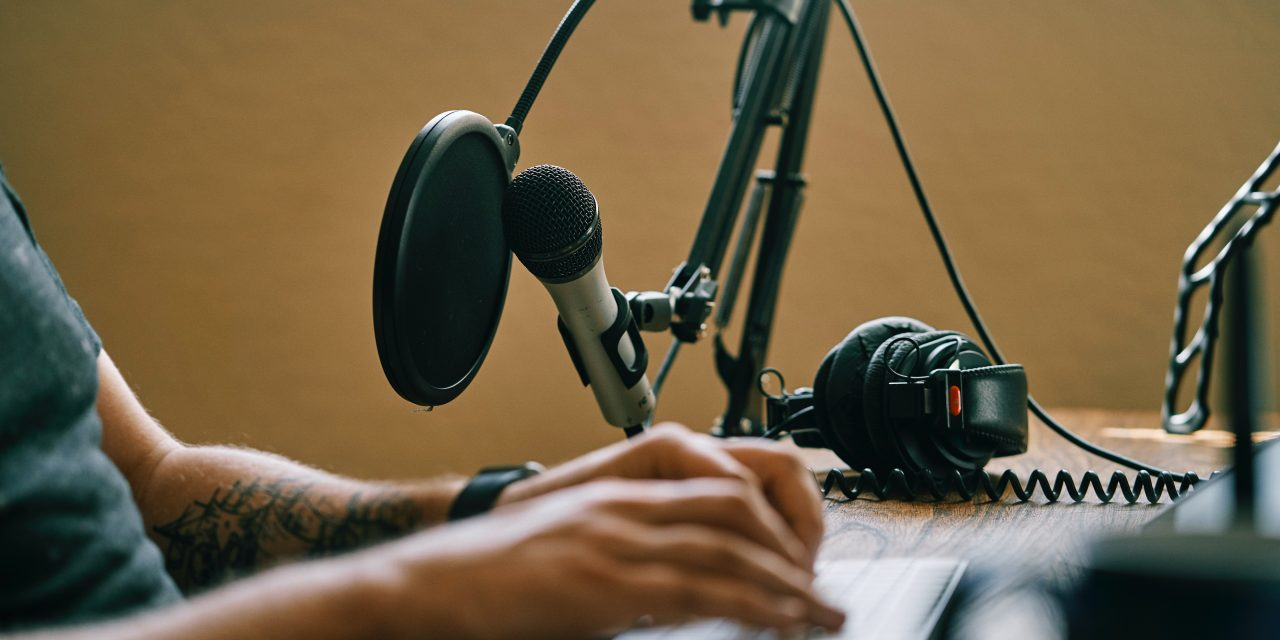 Podcasts About Becoming Successful