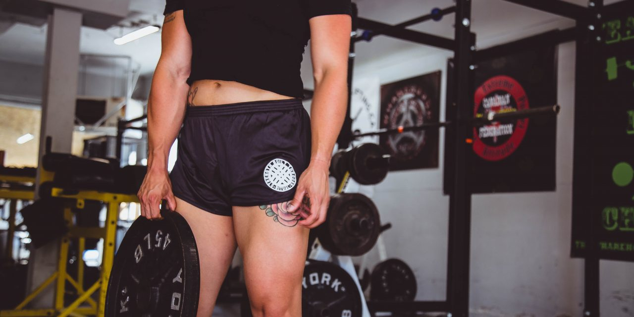 What Is The Best Workout Routine To Gain Muscle?