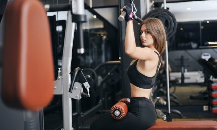 Great Workout Routines For Fat Loss