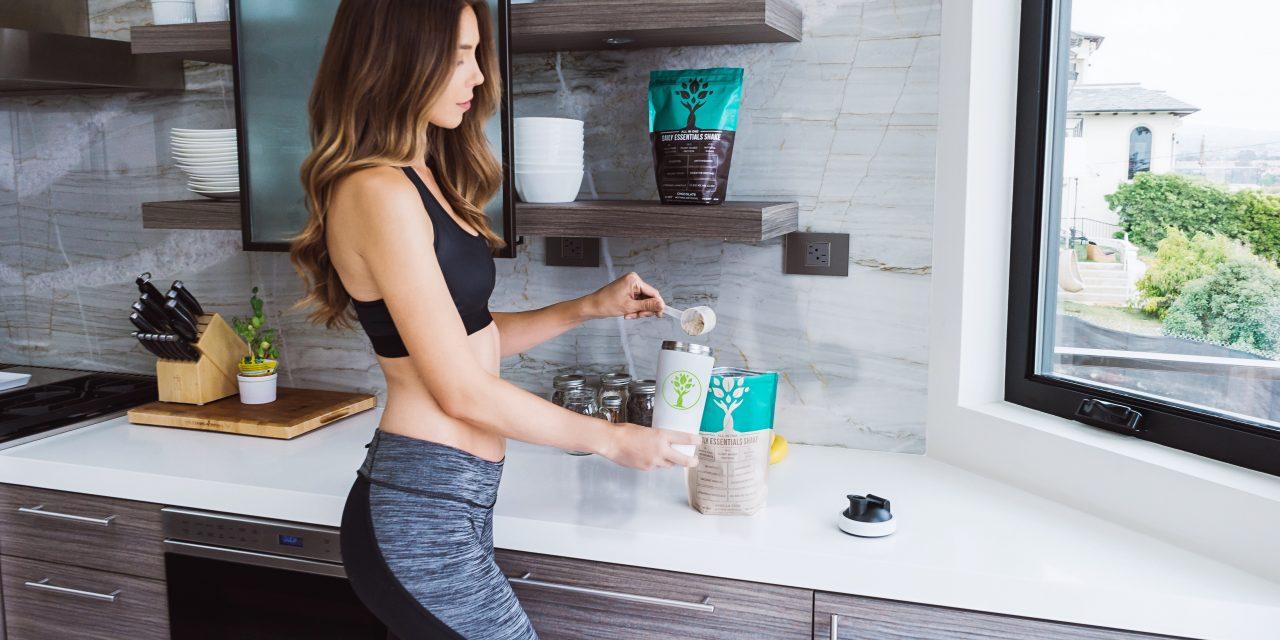Ten Examples Of Healthy Habits