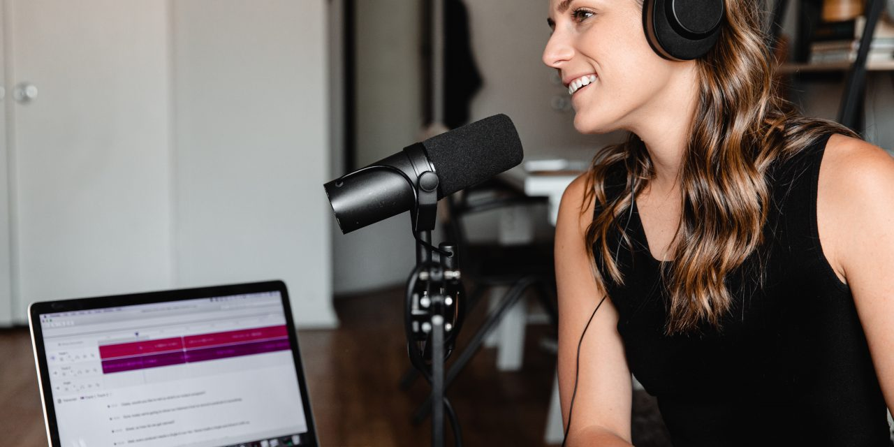 Tips For Improving Your Speaking Voice