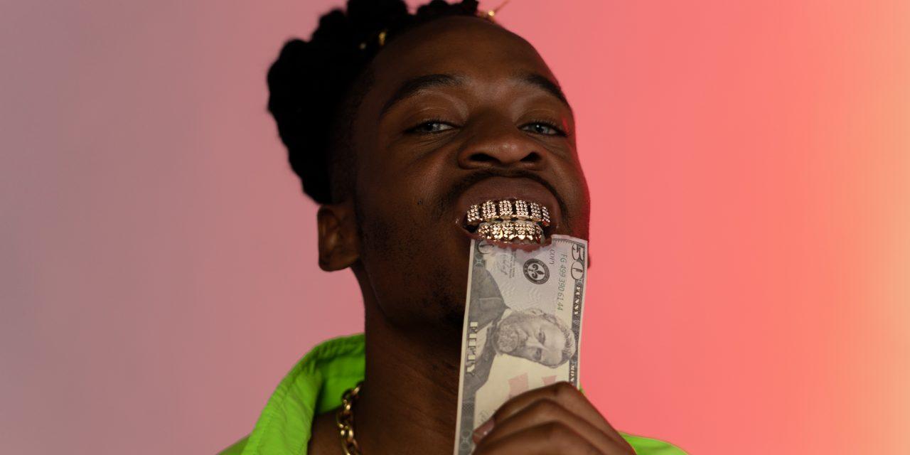 Why Is Rap Music So Vulgar