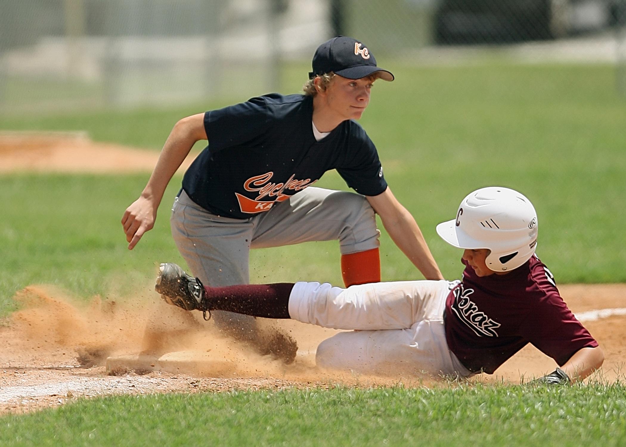 Action american athlete athletes
