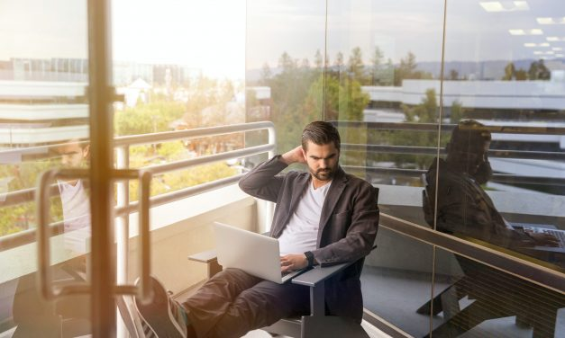How Job Experiences Can Be Used For Developing Skills