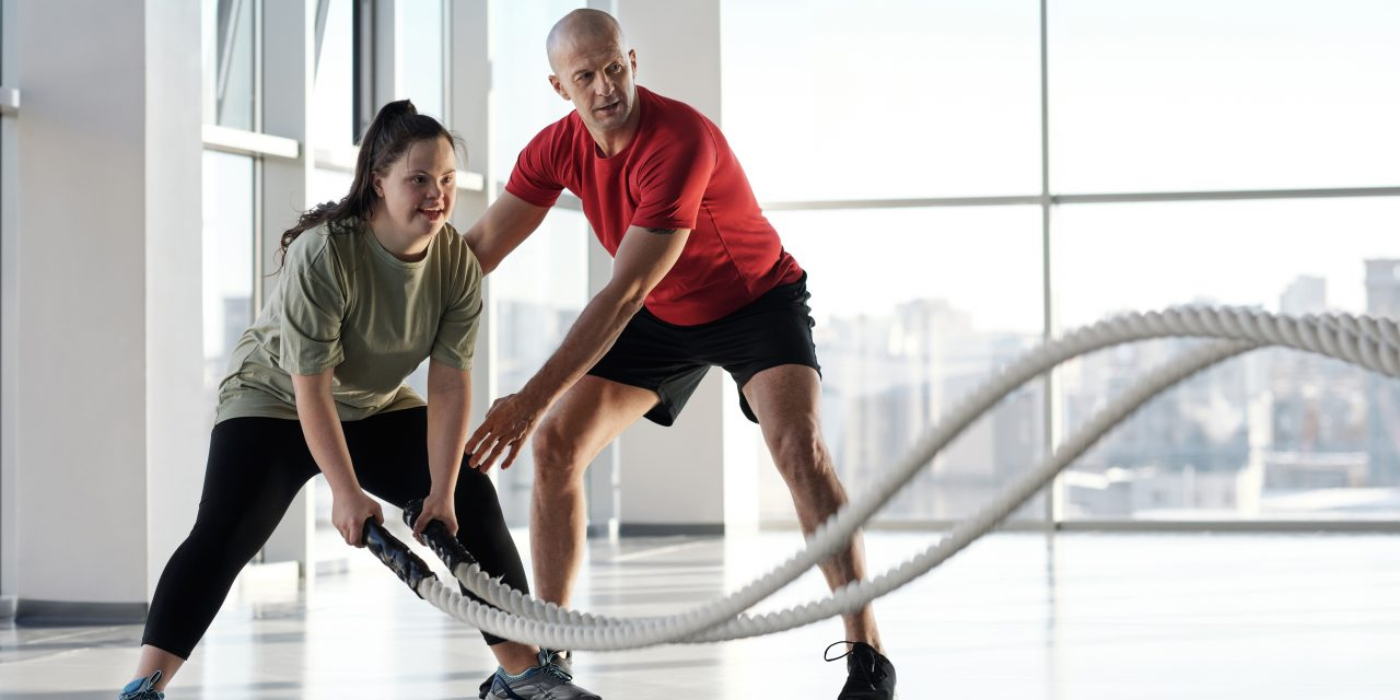 Exercises To Maintain A Healthy Heart