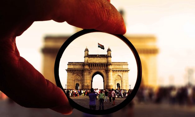 Jobs To Become Rich In India