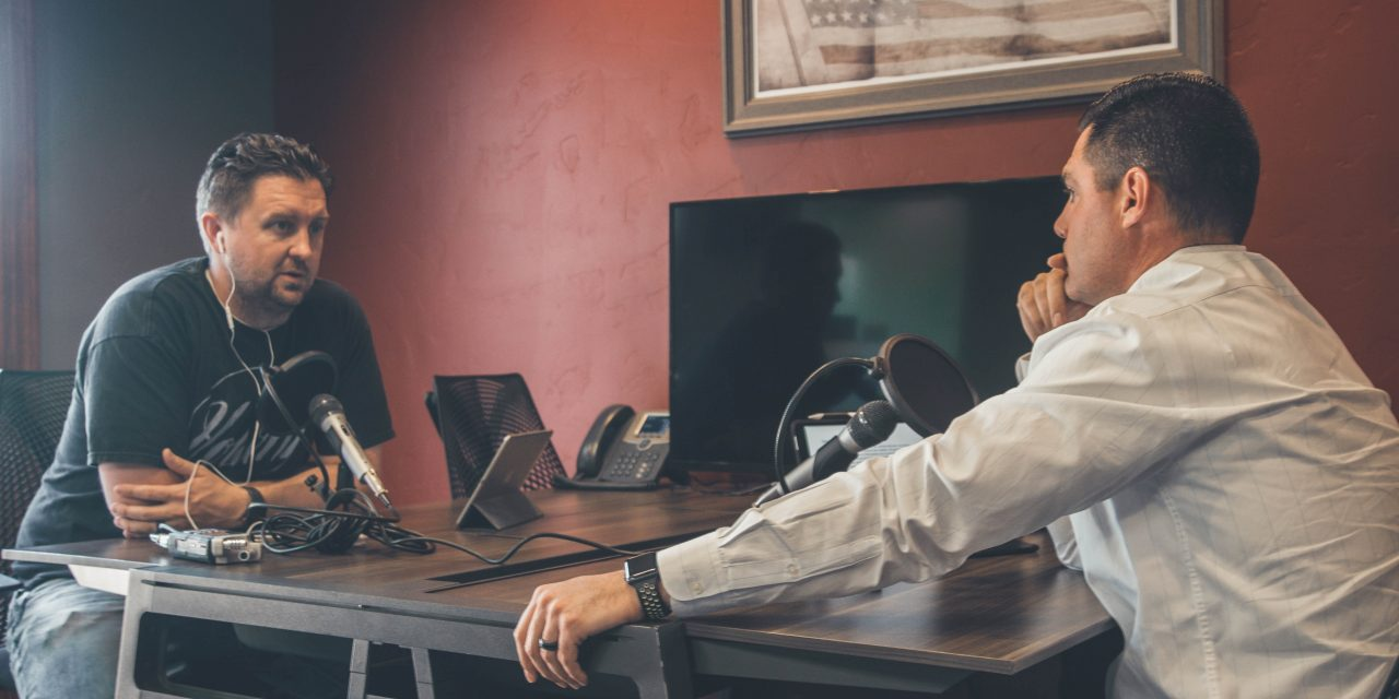 Best Jobs For Outgoing Personalities