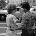 The Broader Picture: Compassion in 1980s New York