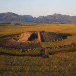 Gold of the Great Steppe Review: Awe-inspiring Exhibition of History